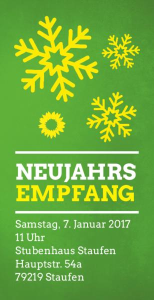 nje-2017-vor